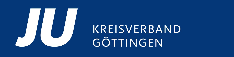 Junge Union Göttingen